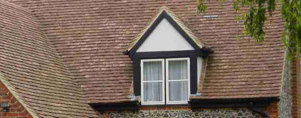 Dormer-Window-Builder