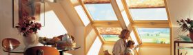 Velux-Loft-Conversion-Hampshire-Surrey